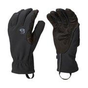 Mountain Hardwear Unisex Adult Torsion Gloves