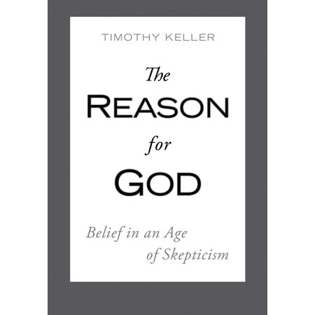 The Reason for God : Belief in an Age of (Syntheism Creating God In The Internet Age)