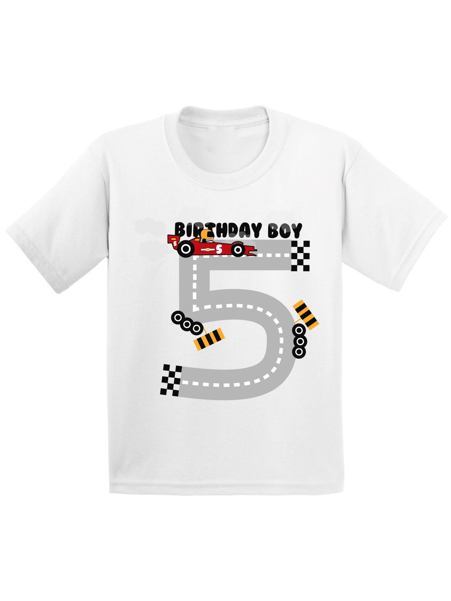 Funny Birthday T Shirts For Guys