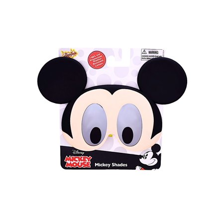 Mickey Mouse Sunglasses for $<!---->