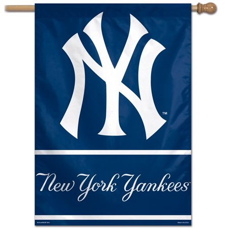 New York Yankees Banner (New York Yankees WinCraft 28