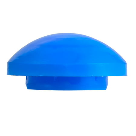 Upper Bounce Trampoline Pole Cover fits 1