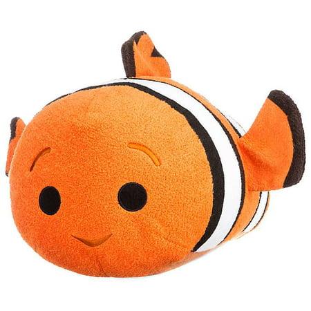 Disney Finding Dory Nemo Plush [Medium]