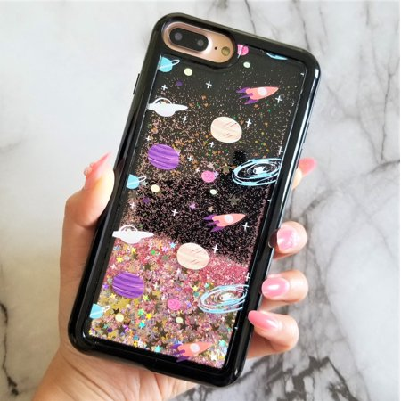size 40 9476f 0cf90 iPhone 8 Plus 5.5