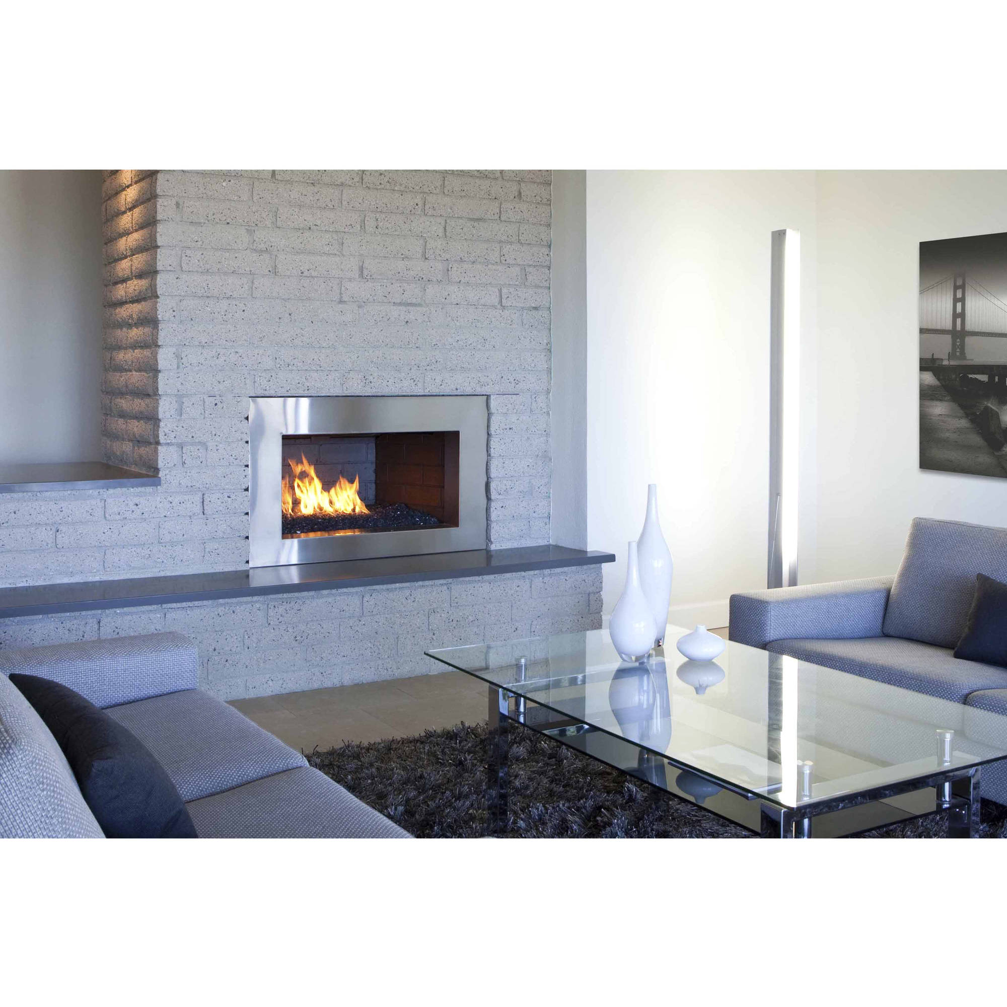 doors colorado do products comfort logs custom hearth inc we fireplace gas and fireplaces glass fireglass