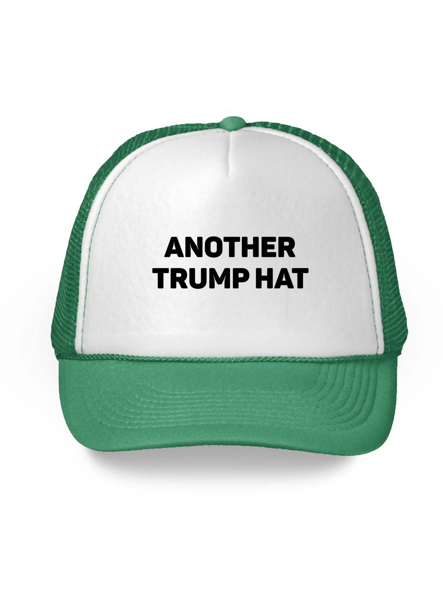 Awkward Styles Another Trump Hat Funny Trump Trucker Hats President Trump  Gifts Republican Campaign Hats Keep America Great Trump 2020 Snapback Hats  ... f344ee894ca