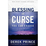 Blessing or Curse (Paperback)