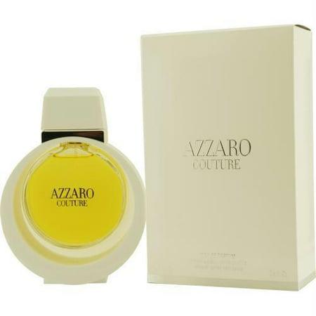 Azzaro Couture By Azzaro Eau De Parfum Refillable Spray 2.6 Oz - image 1 de 1