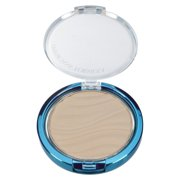 Physicians Formula Mineral Wear® Talc-Free Mineral Makeup Airbrushing Pressed Powder SPF 30, Translucent