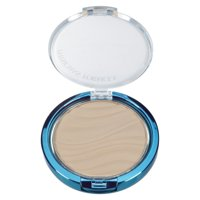 Physicians Formula Mineral Wear Talc-Free Mineral Makeup Airbrushing Pressed Powder SPF 30, Creamy Natural