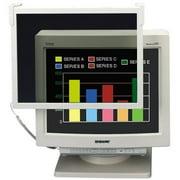 "Compucessory Premium Crt Filter Putty - 17""crt Monitor (CCS20106)"