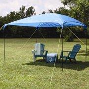 Tex Sport 9' x 9' Dining Canopy