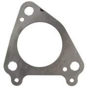 Mahle Exhaust Pipe Gasket