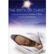 The Birth Of Christ by