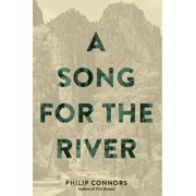 A Song for the River (Hardcover)