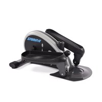 Stamina Compact Strider Mini Elliptical