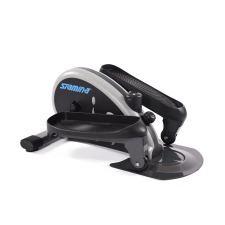 Stamina Compact Strider - overall health mini (Best Elliptical Under 300 Dollars)