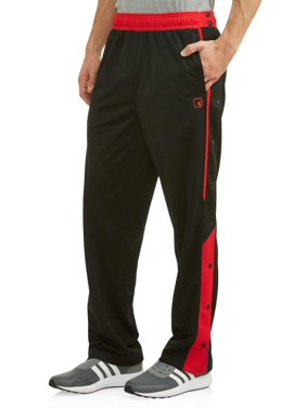 d262187aaf08 Product Image AND1 Big Men's Tear Away Basketball Pants