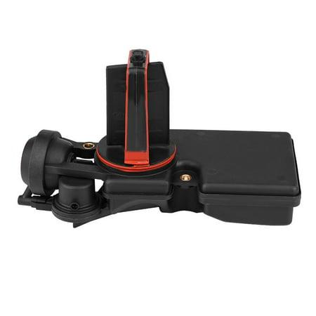 Sonew Air Intake Adjuster,Adjuster Unit,Air Intake Manifold Flap Adjuster Unit Fit for BMW M54 M56 N52 11617544805 - image 5 of 13
