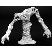 Reaper Miniatures Air Elemental 02778 Dark Heaven Legends Unpainted Metal Figure