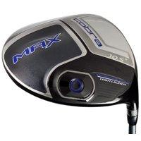Cobra Golf- MAX SN Driver