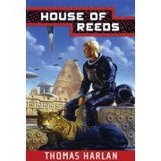 House of Reeds