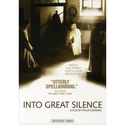 Into Great Silence (Widescreen)