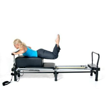 Best Pull up Bar Adds More Upper Body Strength Exercises by AeroPilates (Best Upper Body Exercises For Men)