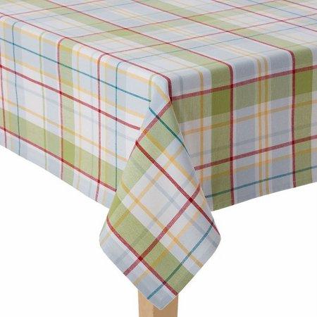 Walmart Online Table Cloth