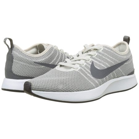 reputable site 2e619 7fcfd Nike Womens Dualtone Racer Low Top Lace Up Running Sneaker - image 1 of 2  ...