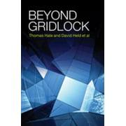 Beyond Gridlock - eBook