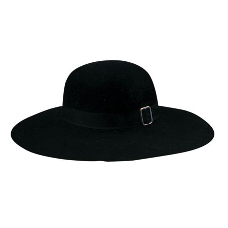 Quaker Hat - Large](Quaker Hats)