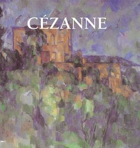Cézanne - eBook