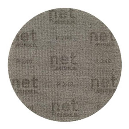 AE24105018 Autonet Grip Disc, 180G, 6 in. - image 1 of 1