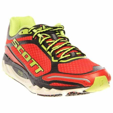 Scott Mens Eride Af Trainer 2.0 Cross Training Athletic Athletic Shoes