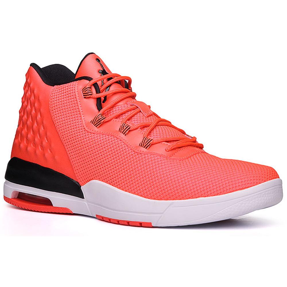 Jordan Mens Air Jordan Academy Economical, stylish, and eye-catching shoes
