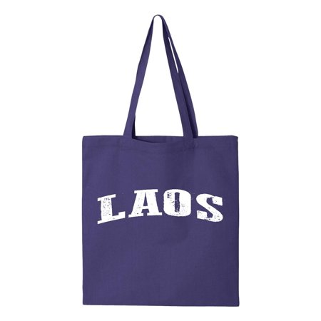 af49ca580 J_H_I - Laos Handbag Laos Laos Tote Handbags Bags for Work School ...