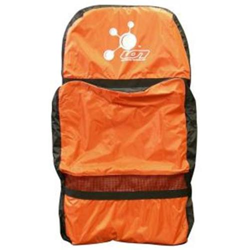Wave Rebel BA107 Ion Body Board Bag