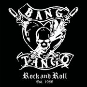 Bang Tango - Rock And Roll Est. 1988 - Vinyl (Limited Edition)