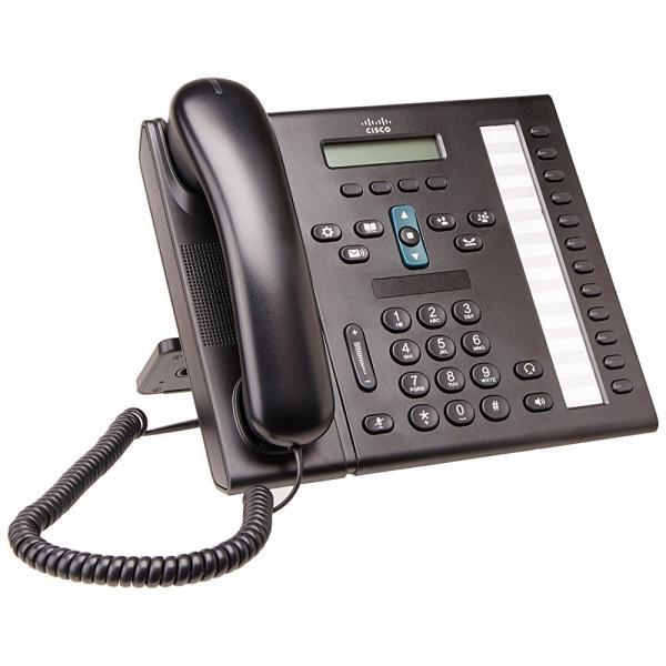 Cisco 6961 IP Phone by