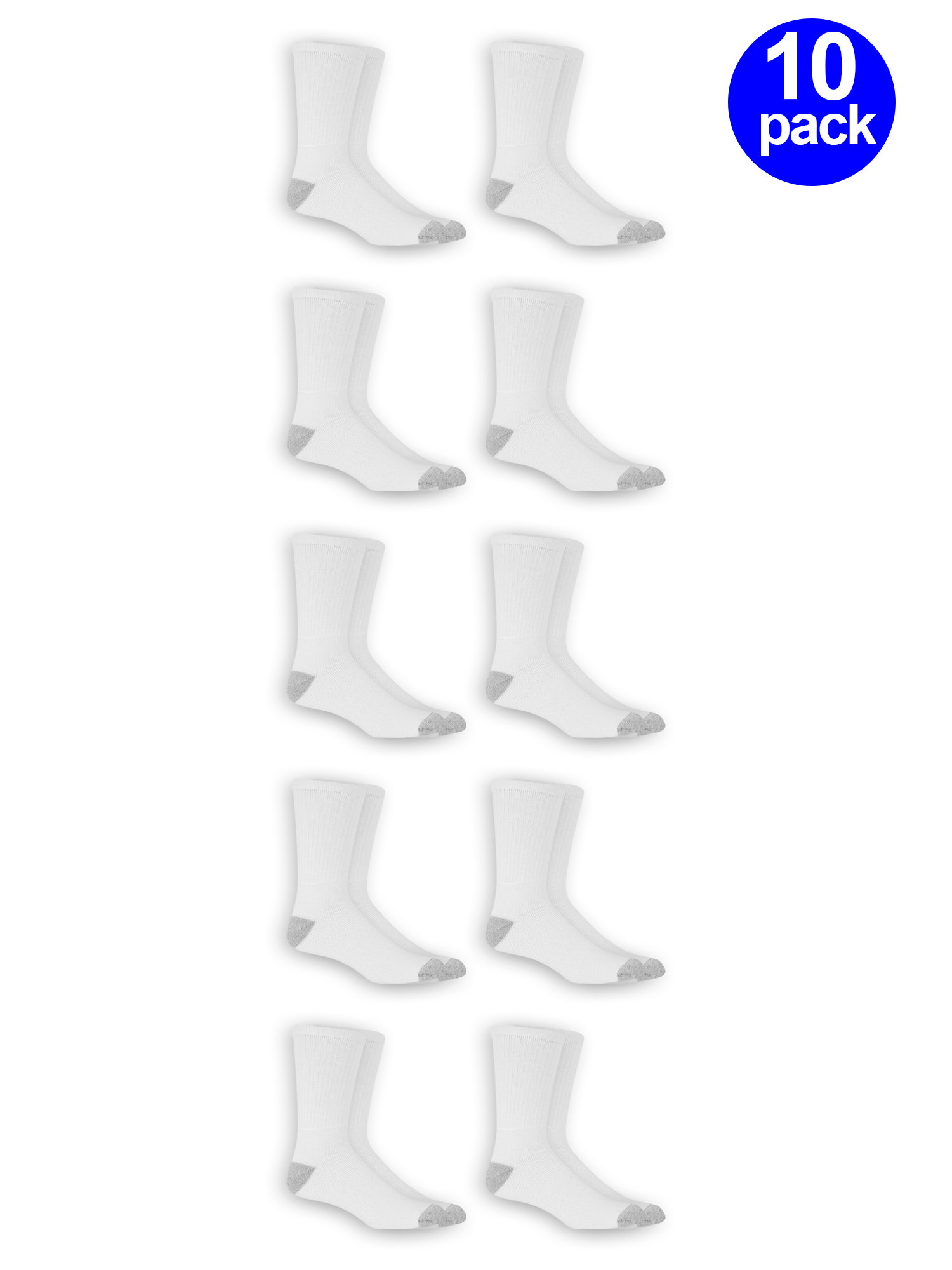 I Love Weight Lifting Training Printed Design on Mens Black Cotton Socks