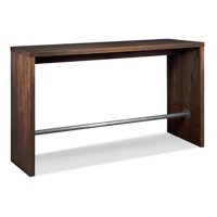 Artefama Gourmet Counter height Pub Table