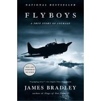 Flyboys : A True Story of Courage