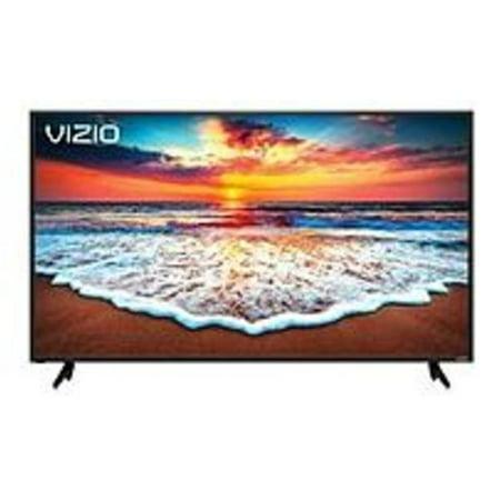 Vizio D-Series D43F-F2 - 43-inch Smart LED TV - 1080p (Full HD) (Refurbished)