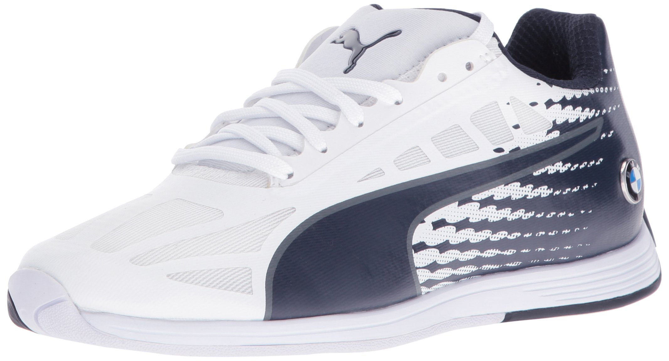 BMW MS Evospeed Walking Shoe (10.5 D