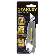 "Stanley 4-7/8"", Utility Knife, STHT10828"