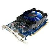Diamond AMD Radeon R7 250 1GB DDR5 Graphics Card