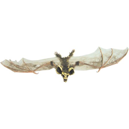 Halloween Silhouettes Bats (32