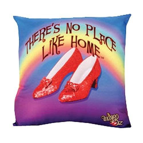 Spoontiques Princess Pillow