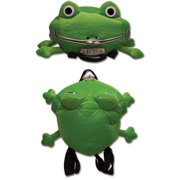 Frog Special Anime Backpack